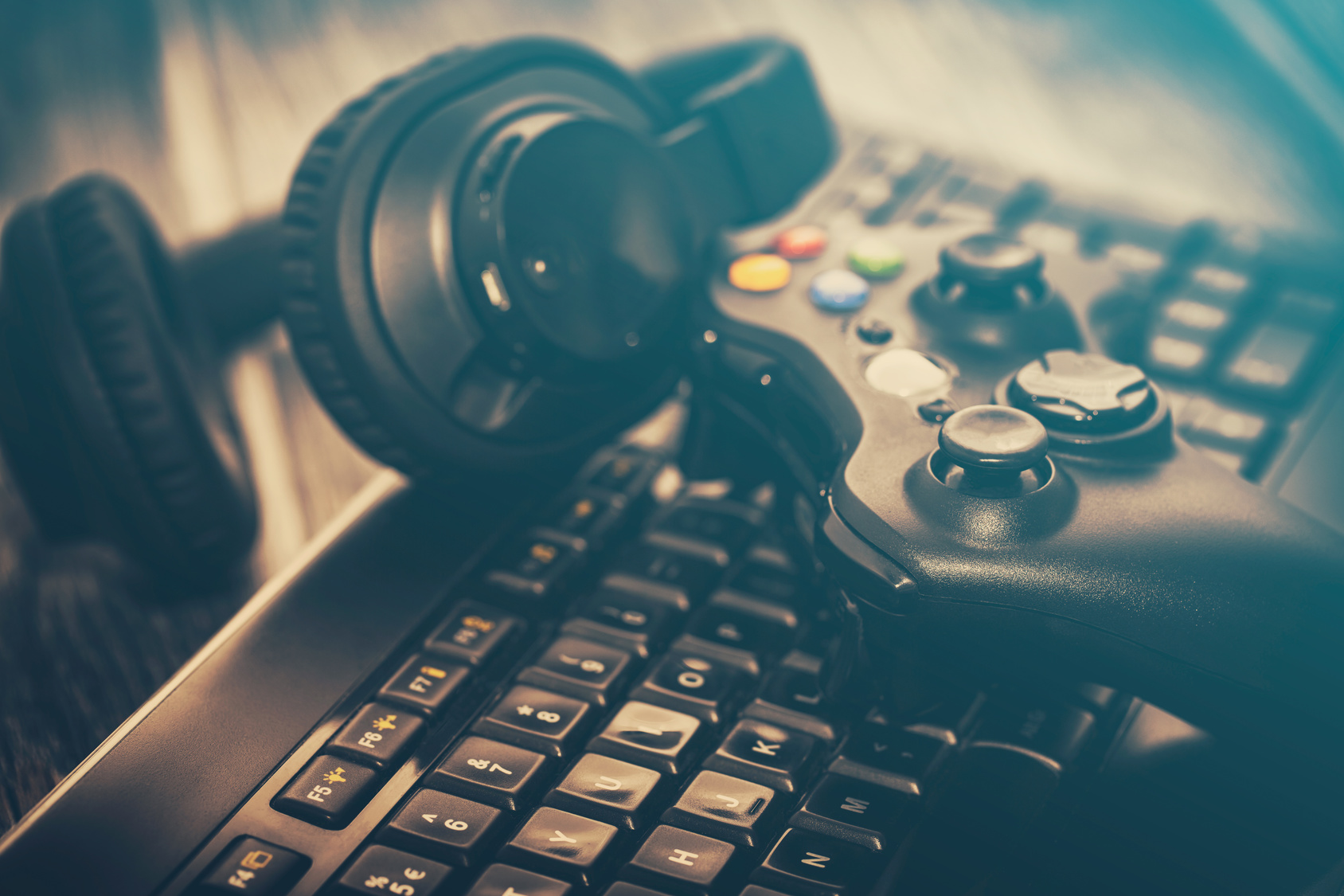 Learn How to Create a Budget Gaming Setup