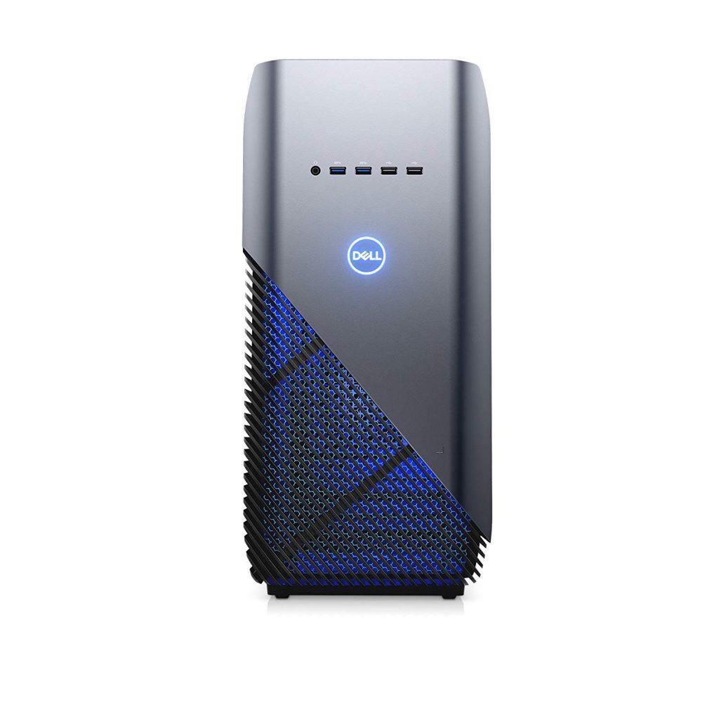 black box of a computer